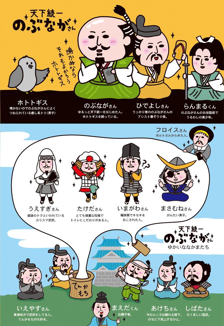 chara_nobunaga.jpg