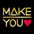 MAKE YOU(メイクユー)